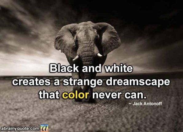 Jack Antonoff Quotes on Creating a Strange Dreamscape